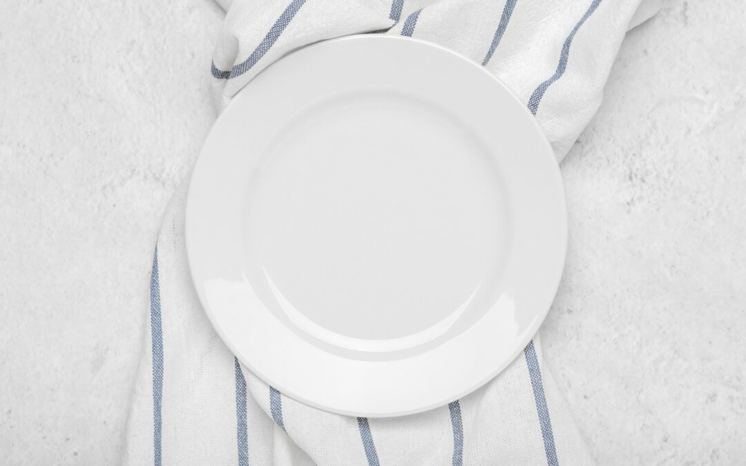 3 Reasons Why Most People Fail with Intermittent Fasting